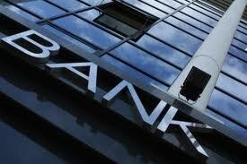 банк форекс