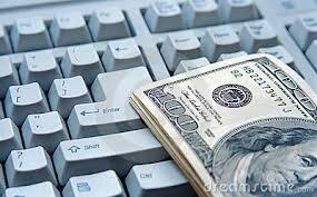 Как стабильно зарабатывать в интернете